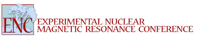 ENC-Logo-Transparent