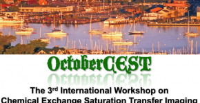 OctoberCEST Conference (Annapolis, MD)